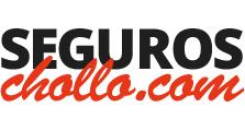 Seguroschollo.com